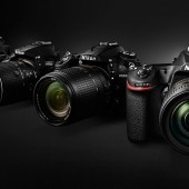 Nikon-D500-DX-DSLR-APS-C-camera