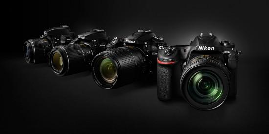 Nikon-D500-DX-DSLR-APS-C-camera