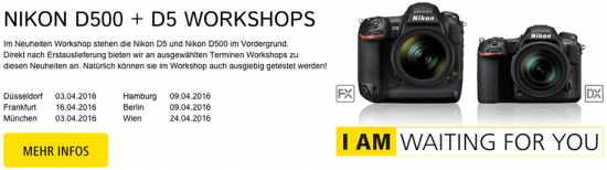 Nikon-D500-and-D5-workshops-in-Germany-and-Austria