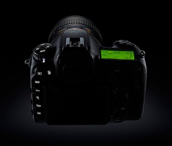 Nikon-D500-camera-night-lights