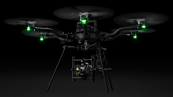 Nikon-D500-camera-on-octocopter