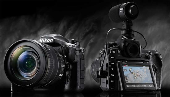 Nikon-D500-video-rig