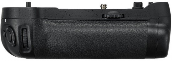 Nikon-MB-D17-Multi-Power-Battery-Pack-for-D500