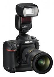 Nikon SB-5000 Speedlight 2