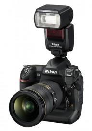 Nikon SB-5000 Speedlight 3