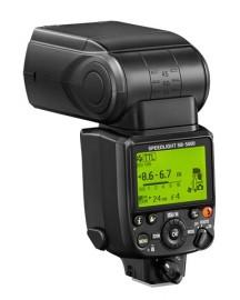 Nikon SB-5000 Speedlight 5