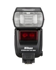 Nikon SB-5000 Speedlight 6