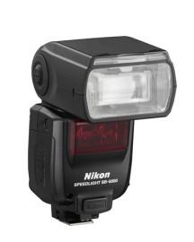 Nikon SB-5000 Speedlight 7