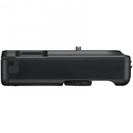 Nikon WT-7 Wireless Transmitter for D500