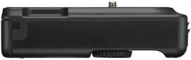 Nikon-WT-7-Wireless-Transmitter-for-D500