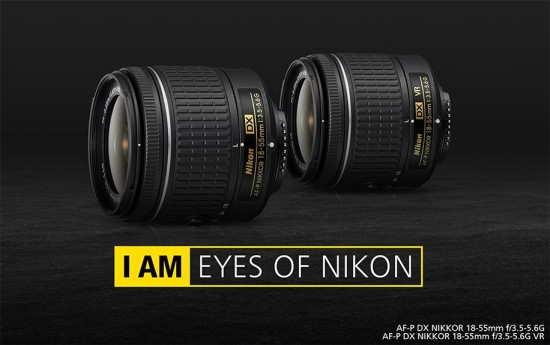 Nikon-announces-two-new-AF-P-DX-NIKKOR-18-55mm-f3.5-5.6G-lenses