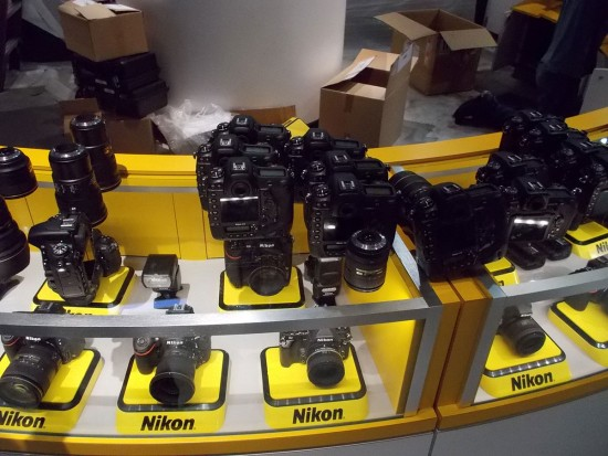 Nikon-at-2016-CES-behind-the-scene-pictures-6
