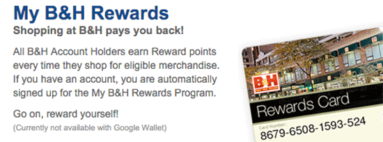 Nikon-cash-back-rewards