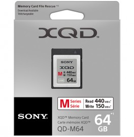 Sony-XQD-card-for-Nikon-D5-and-D500-cameras-2
