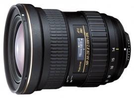 Tokina-14-20mm-f2.0-AT-X-Pro-DX-lens