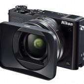 Nikon DL 18-50 f/1.8-2.8 camera