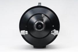Carl Zeiss 1000mm f:5.6 Mirotar lens 2