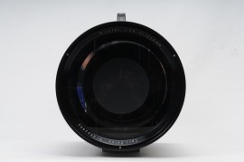 Carl Zeiss 1000mm f:5.6 Mirotar lens 3