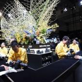 Nikon 2016 CP+ show Japan 1