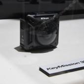 Nikon 2016 CP+ show Japan 11