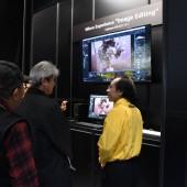 Nikon 2016 CP+ show Japan 13