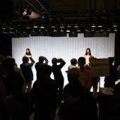 Nikon 2016 CP+ show Japan 14