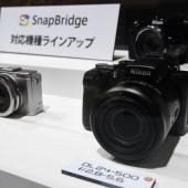 Nikon 2016 CP+ show Japan 22