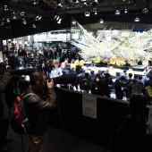 Nikon 2016 CP+ show Japan 4
