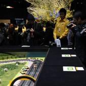 Nikon 2016 CP+ show Japan 8