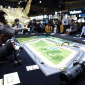 Nikon 2016 CP+ show Japan 9