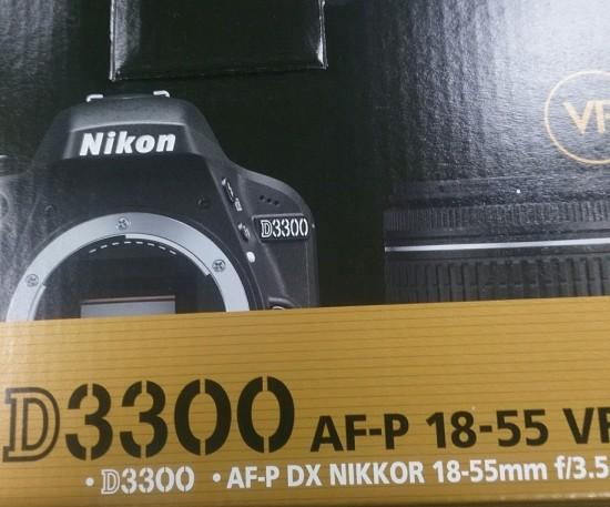 Nikon-AF-P-DX-Nikkor-18-55mm-f3.5-5.6G-lens-kit-with-D3300