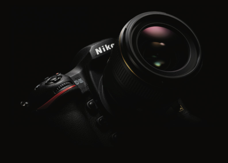 Nikon D5 firmware update version 1 30 released - Nikon Rumors