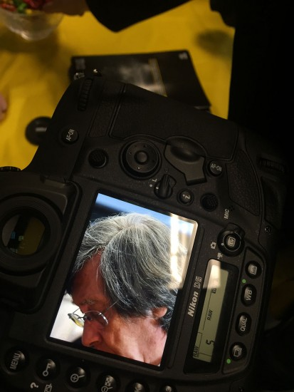 Nikon-D5-D500-event-2