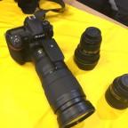 Nikon-D5-D500-event-3