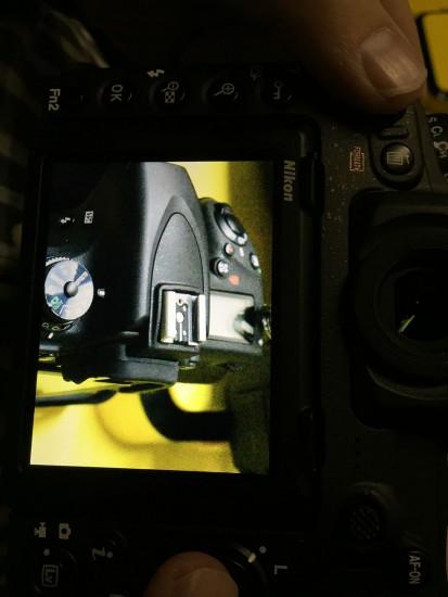 Nikon-D5-D500-event