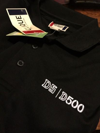Nikon-D5-D500-t-shirt