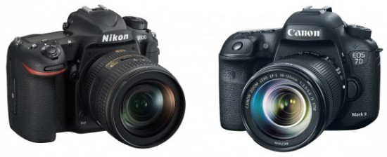 Nikon-D500-vs.-Canon-EOS-7D-Mark-II-camera-comparison