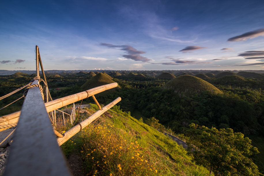 Candon Philippines  city photos gallery : Nikon D600 in the Philippines | Nikon Rumors