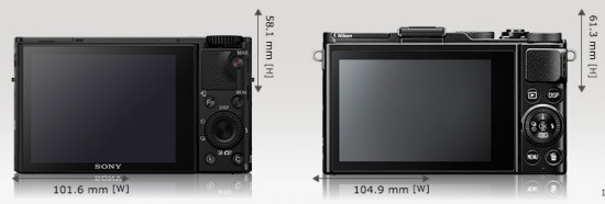 Nikon-DL-24-85-vs.-Sony-RX100IV-back