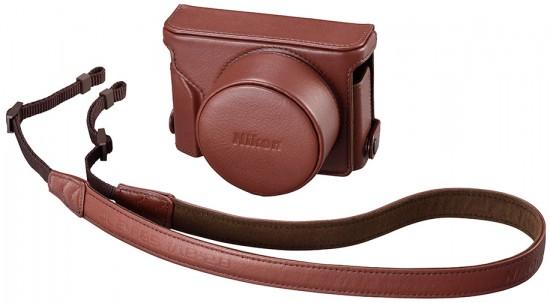 Nikon-DL-camera-accessories