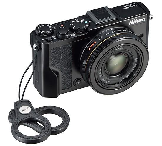 Nikon-DL-finger-straps
