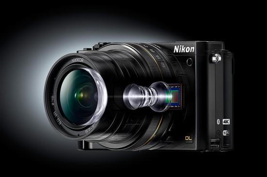 Nikon-DL18-50-camera