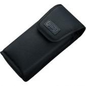 Nikon SS-5000 Soft Case for SB-5000 AF Speedlight