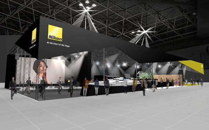 What to expect from Nikon at the 2016 CP+ show next week