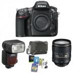 Refurbished-Nikon-D800-camera-deal