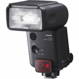 Sigma-EF-630-flash-for-Nikon