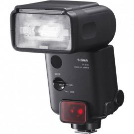 Sigma-EF-630-flash-for-Nikon