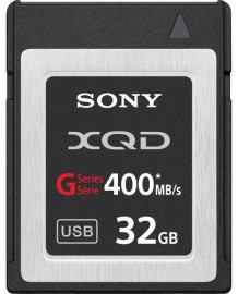 Sony-32GB-G-Series-XQD-Format-Version-2-Memory-Card