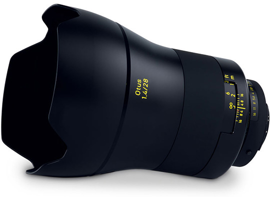 Zeiss-Otus-28mm-f1.4-ZF.2-lens-for-Nikon-F-mount