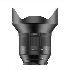 2.4 full frame lens4